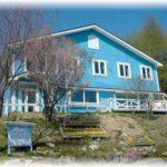 注文住宅の外観デザインの決め方その2「我が家の物語」