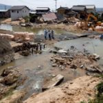 洪水、土砂災害!!災害回避と減災のための5つの対策