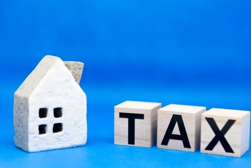 納得いかない間取りでも消費増税前の竣工を狙うべきか?