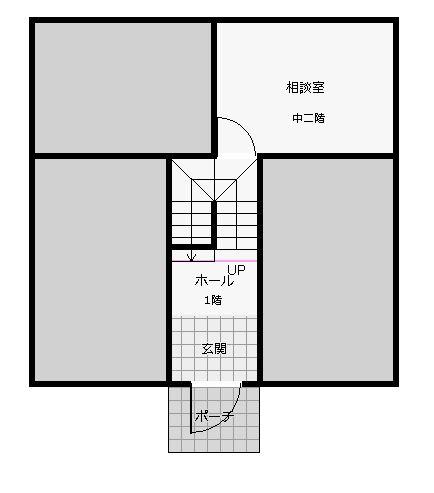 鑑定師の家