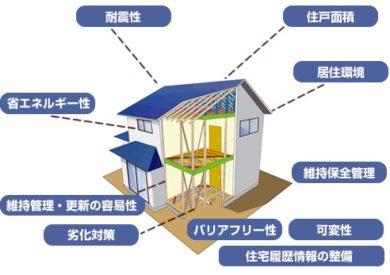 長期優良住宅1