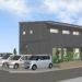 新築間取実例集35~40坪 シンプルモダンの合理的な家